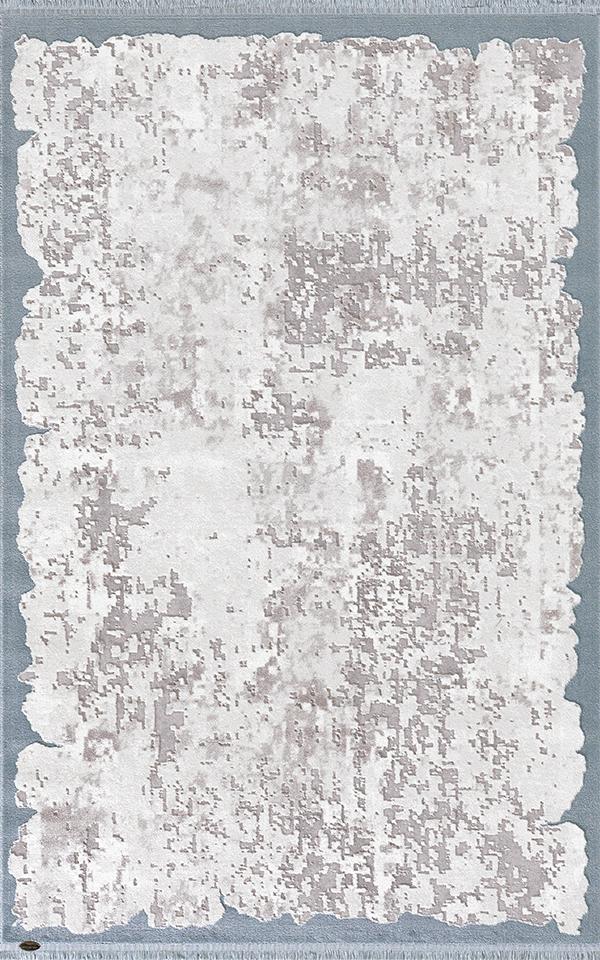 TA002 063