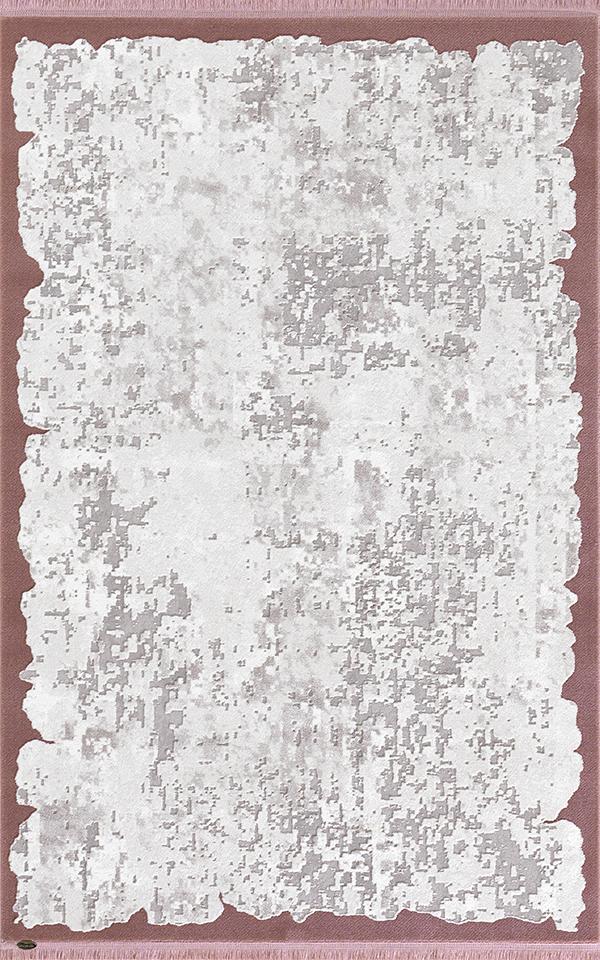 TA002 065
