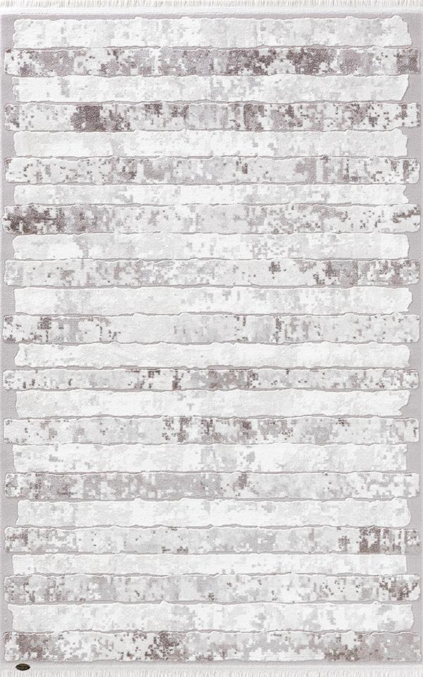 TA003 061