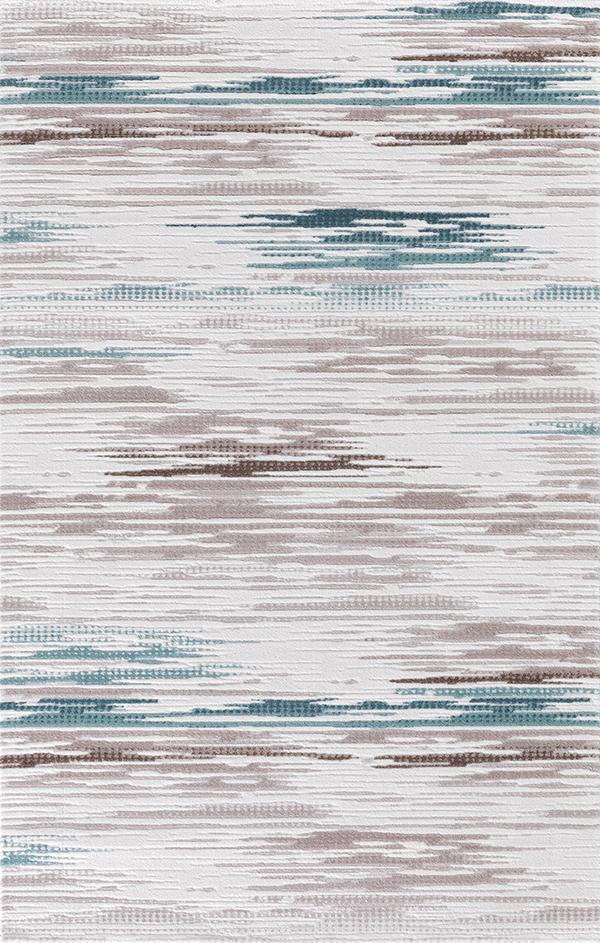 RA011 063