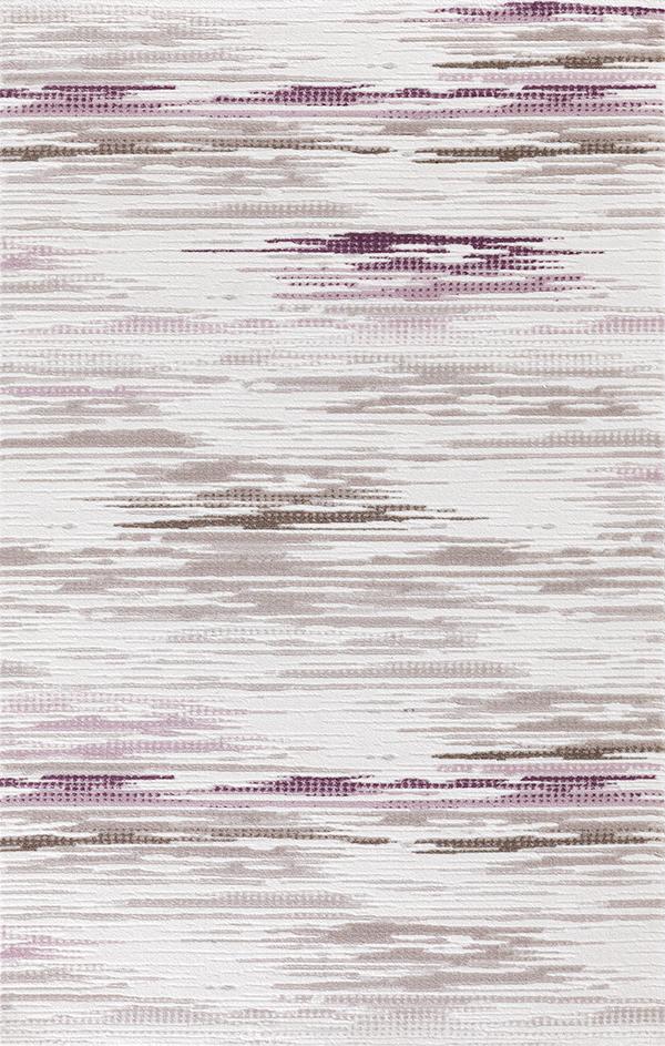 RA011 066
