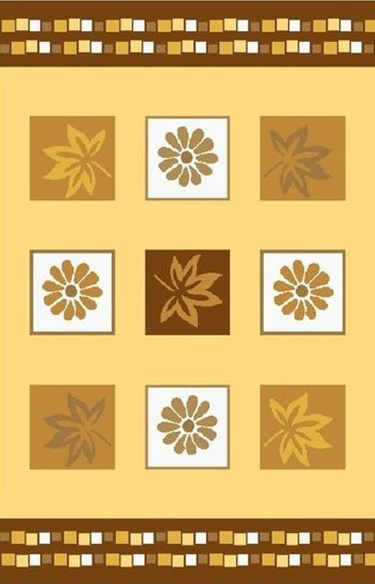 Gardenya 112-01