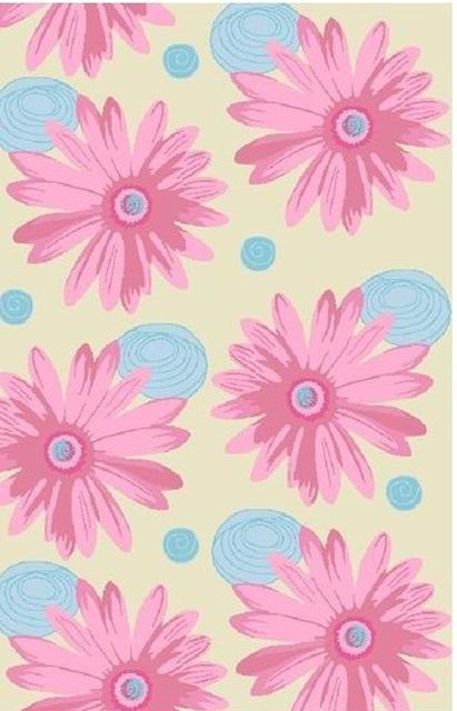 Gardenya 126-01