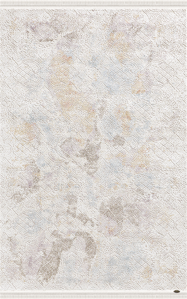 18140 060