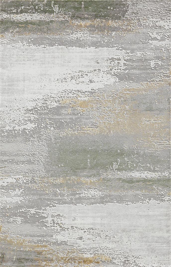 BR040 064