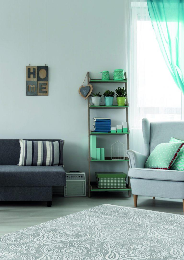 Nisan Collection