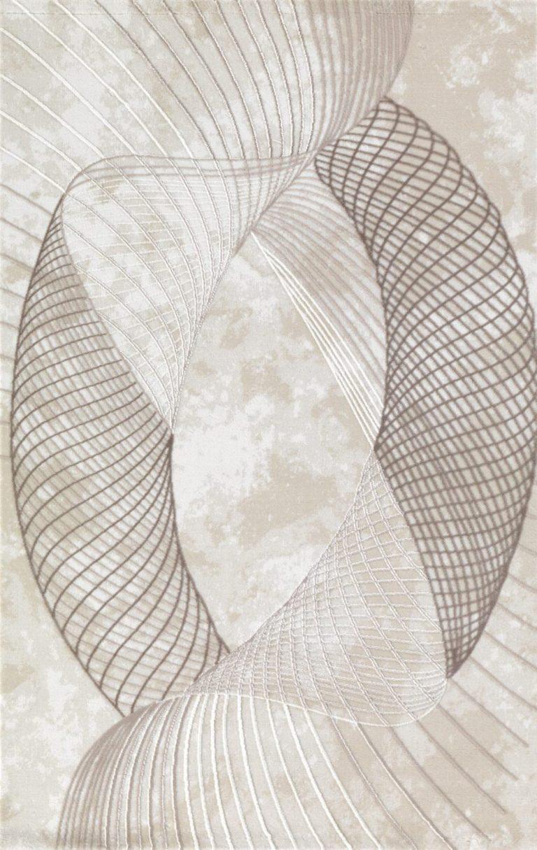 Pelicia Carpets