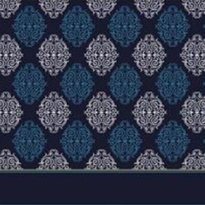 Mavi8