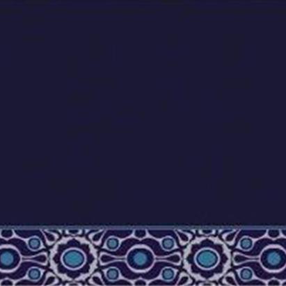 Mavi9