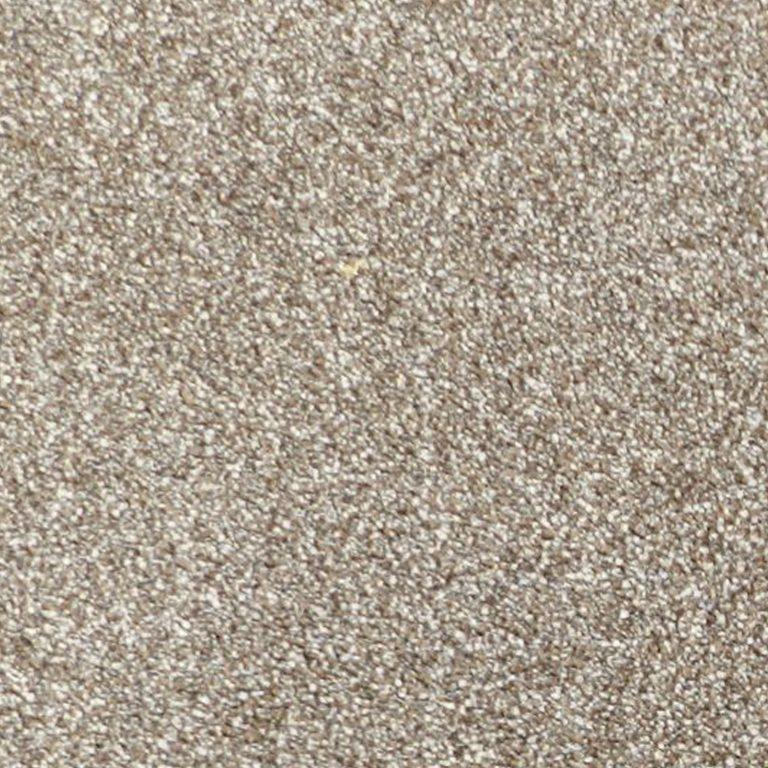 Puff Carpet