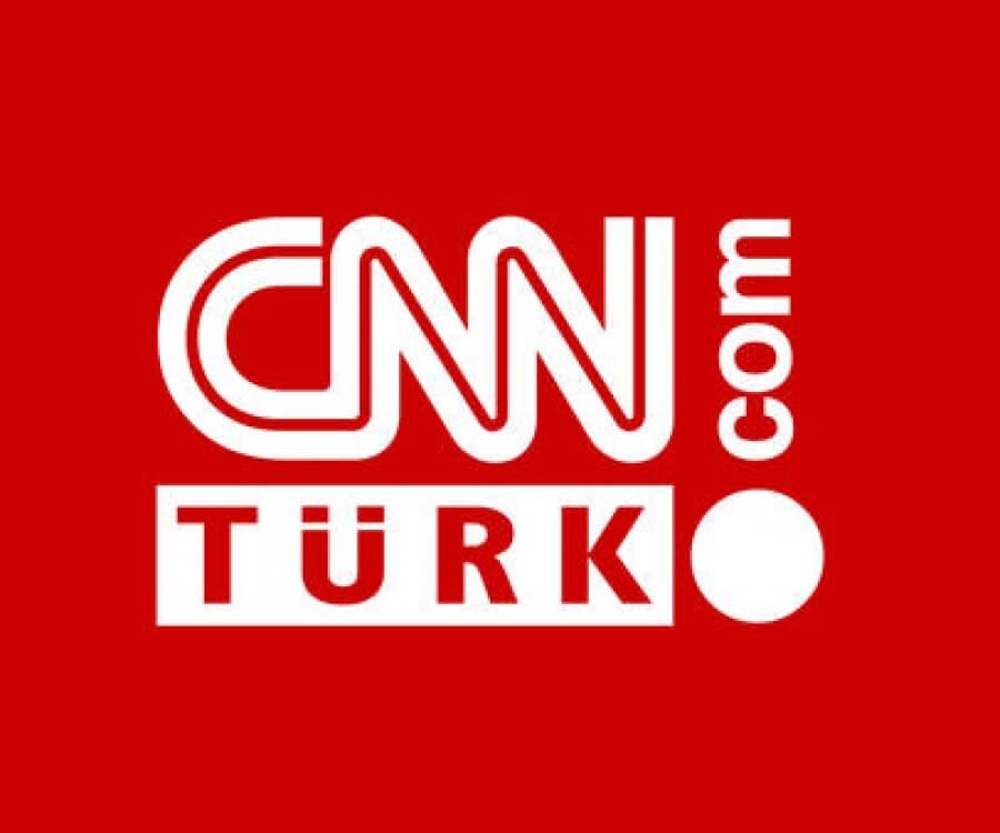 Bağış kampanyasına 3 milyon TL ile katıldılar – CNN